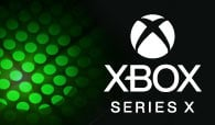 Centrum Xbox Series X