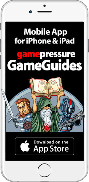 Download Game Guides App
