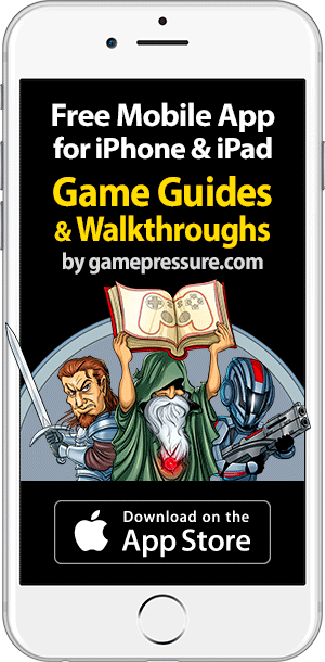 Download Free Game Guides App